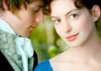 Filme Amor e Inocência
